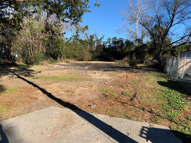 2017 Roosevelt Drive, Augusta, GA 30904 (MLS #465651) :: Better Homes and Gardens Real Estate Executive Partners