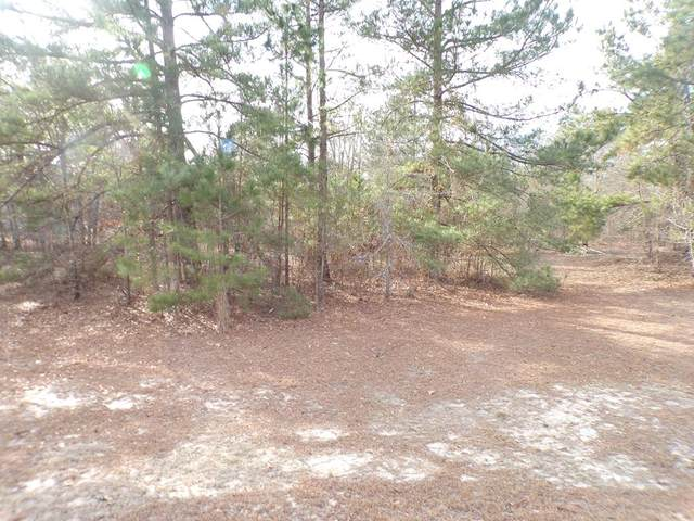 0 Loblolly Drive, Dearing, GA 30808 (MLS #465707) :: Shannon Rollings Real Estate