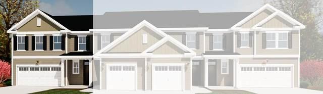 550 Vinings Drive #6, Grovetown, GA 30813 (MLS #465737) :: Melton Realty Partners