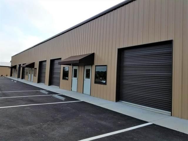 5122 Pierce Court, Evans, GA 30809 (MLS #465812) :: Tonda Booker Real Estate Sales