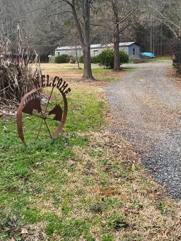 1533 Stoney Grove Church Road, Warrenton, GA 30828 (MLS #465826) :: Better Homes and Gardens Real Estate Executive Partners