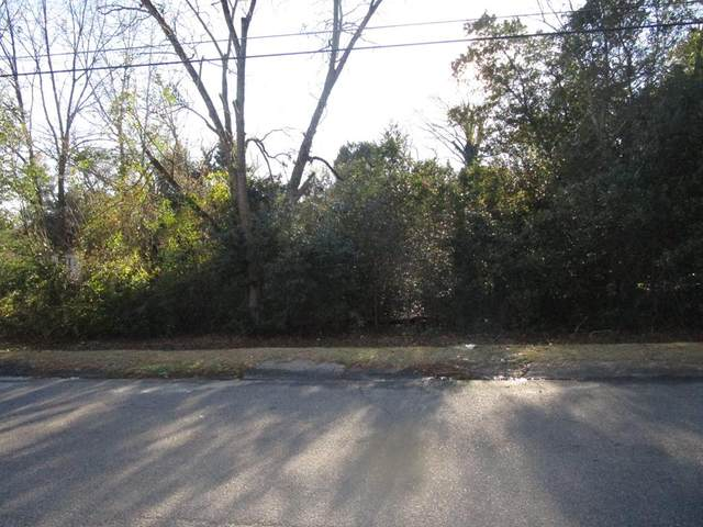 2149 NW Veterans Drive #0, Augusta, GA 30909 (MLS #466417) :: Better Homes and Gardens Real Estate Executive Partners