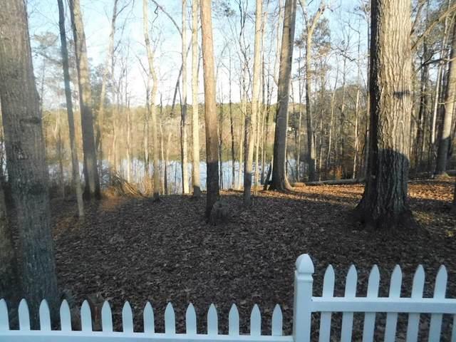 1014 High Oak Circle, Tignall, GA 30668 (MLS #466468) :: RE/MAX River Realty