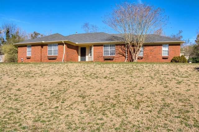 3896 Villa Lane, Augusta, GA 30907 (MLS #467135) :: Southeastern Residential