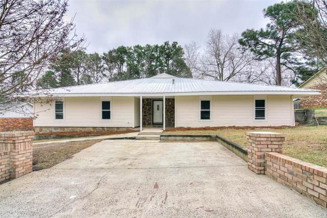 3738 Woodlake Road, Hephzibah, GA 30815 (MLS #467503) :: Better Homes and Gardens Real Estate Executive Partners