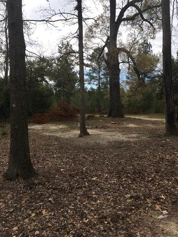 Tract E Pine Log Place, Beech Island, SC 29842 (MLS #467505) :: Better Homes and Gardens Real Estate Executive Partners