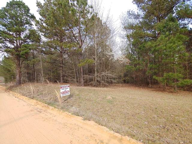 Waynesboro, GA 30830 :: The Starnes Group LLC