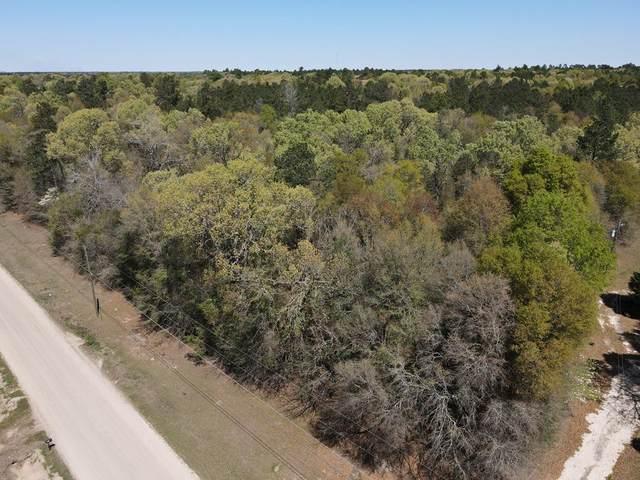 2507 Pine Needle Road, Hephzibah, GA 30815 (MLS #468109) :: Tonda Booker Real Estate Sales