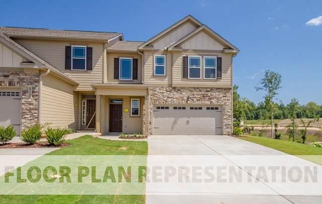 586 Vinings Drive 4D, Grovetown, GA 30813 (MLS #468454) :: For Sale By Joe | Meybohm Real Estate