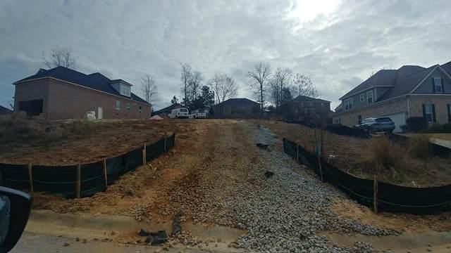 1022 Spotswood Circle #1022, Evans, GA 30809 (MLS #468511) :: Southeastern Residential