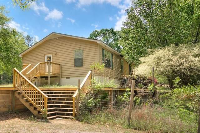 5850 Jaime Drive, Grovetown, GA 30813 (MLS #469043) :: Better Homes and Gardens Real Estate Executive Partners