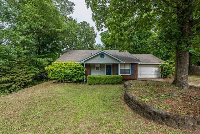1013 Salford Place, Grovetown, GA 30813 (MLS #469621) :: Better Homes and Gardens Real Estate Executive Partners
