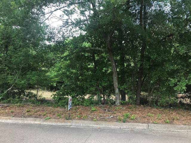 2028 Lakeside Drive, Augusta, GA 30906 (MLS #469735) :: McArthur & Barnes Partners | Meybohm Real Estate
