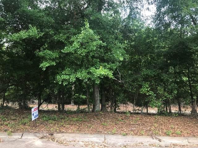 2030 Lakeside Drive, Augusta, GA 30906 (MLS #469737) :: McArthur & Barnes Partners | Meybohm Real Estate