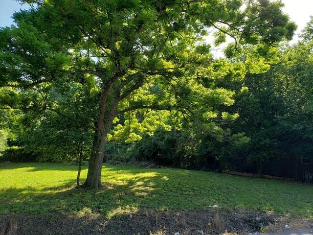 1504 Wooten Road, Augusta, GA 30901 (MLS #470318) :: The Starnes Group LLC