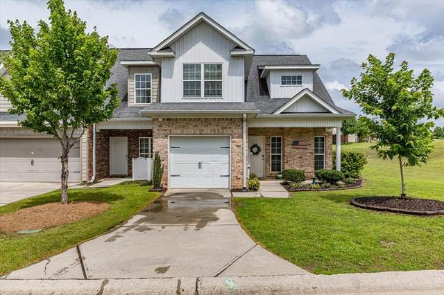 302 High Meadows Place, Grovetown, GA 30813 (MLS #471172) :: Better Homes and Gardens Real Estate Executive Partners