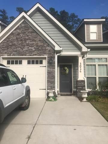 3016 Pointewest Drive, Augusta, GA 30909 (MLS #471228) :: REMAX Reinvented | Natalie Poteete Team