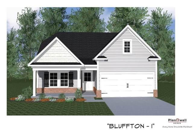 530 Fermoy Lane, Grovetown, GA 30813 (MLS #471413) :: Shannon Rollings Real Estate