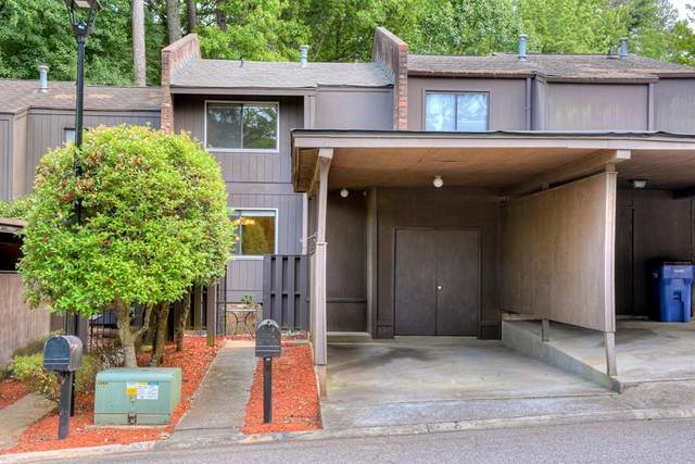 3503 Ironwood Drive, Augusta, GA 30907 (MLS #471435) :: Better Homes and Gardens Real Estate Executive Partners