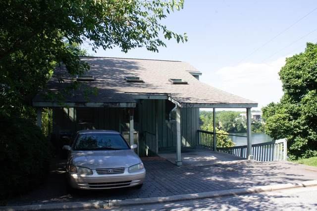 1439 Waters Edge Drive, Augusta, GA 30901 (MLS #471484) :: Melton Realty Partners