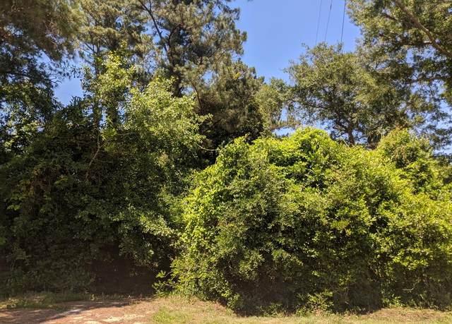 4456 Forest Road, Hephzibah, GA 30815 (MLS #471628) :: RE/MAX River Realty