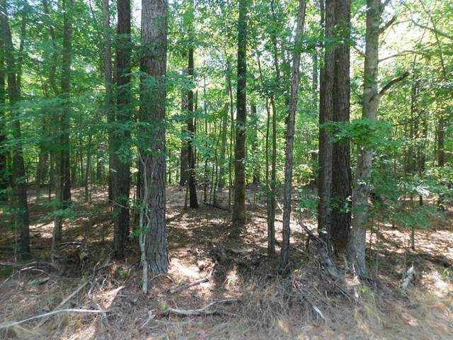 0 Montego Point Drive, Lincolnton, GA 30817 (MLS #471773) :: Young & Partners
