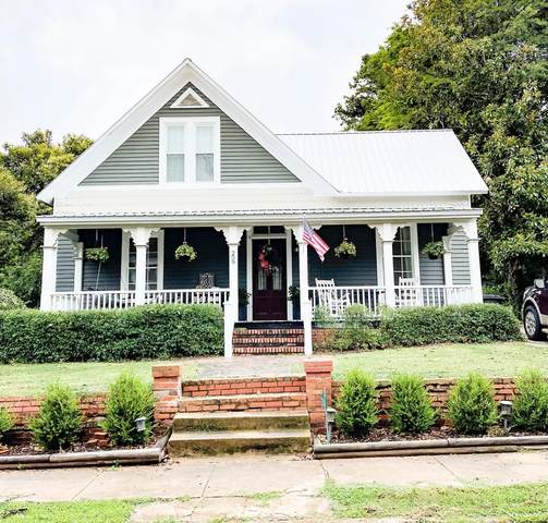 209 Water Street, Washington, GA 30673 (MLS #471932) :: Better Homes and Gardens Real Estate Executive Partners