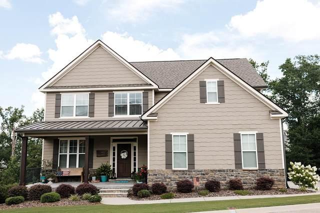 4029 Dewaal Street, Evans, GA 30809 (MLS #472116) :: For Sale By Joe | Meybohm Real Estate