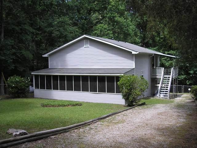3797 Dunn Court, Appling, GA 30802 (MLS #472140) :: RE/MAX River Realty