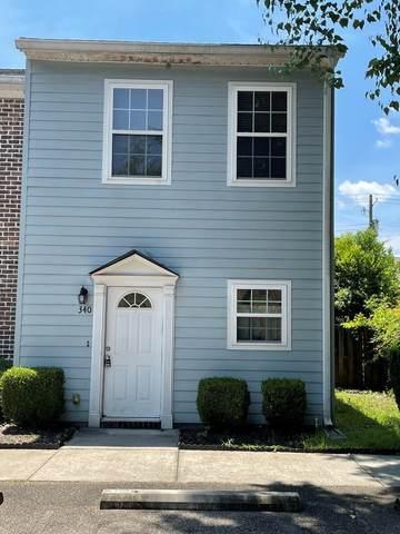 340 Bay Street, Augusta, GA 30901 (MLS #472222) :: Rose Evans Real Estate