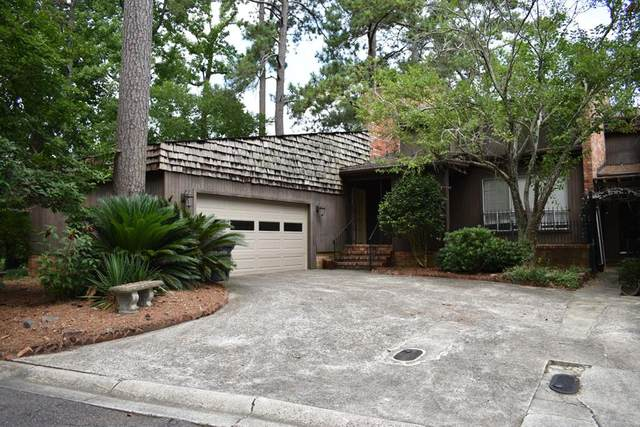 3544 Gleneagles Drive, Martinez, GA 30907 (MLS #472297) :: Southeastern Residential