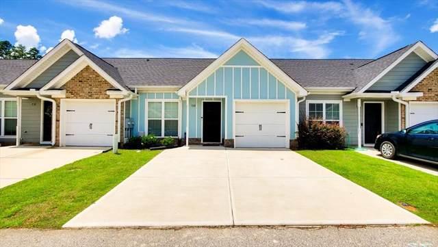 733 Leela Court, Grovetown, GA 30813 (MLS #472477) :: Young & Partners