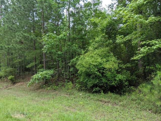 0 Indian Road, Lincolnton, GA 30817 (MLS #472602) :: For Sale By Joe | Meybohm Real Estate