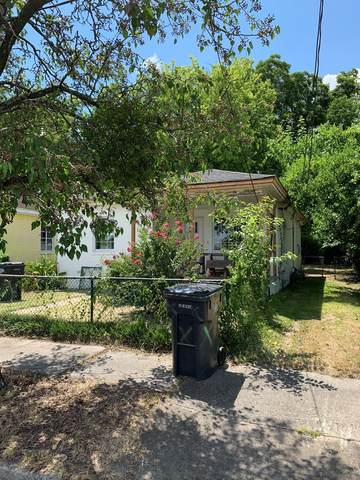 517 Wrights Avenue, Augusta, GA 30904 (MLS #472618) :: RE/MAX River Realty