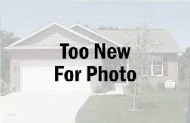 05-I Tramore Drive, Beech Island, SC 29842 (MLS #472754) :: Better Homes and Gardens Real Estate Executive Partners