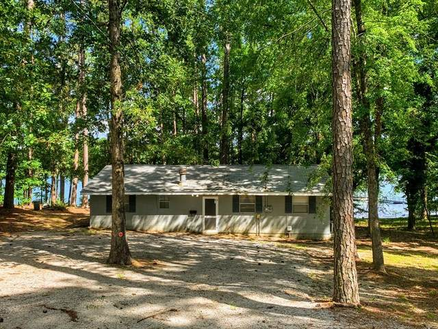 6238 Keg Creek Drive, Appling, GA 30802 (MLS #472899) :: Shaw & Scelsi Partners