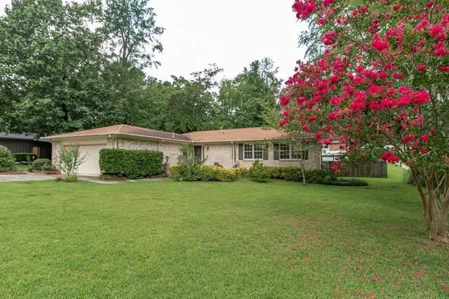 209 Brooks Drive, Martinez, GA 30907 (MLS #472968) :: RE/MAX River Realty