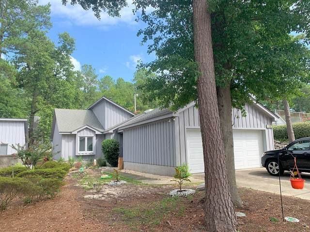 3247 Summerchase Circle, Augusta, GA 30909 (MLS #473067) :: Better Homes and Gardens Real Estate Executive Partners