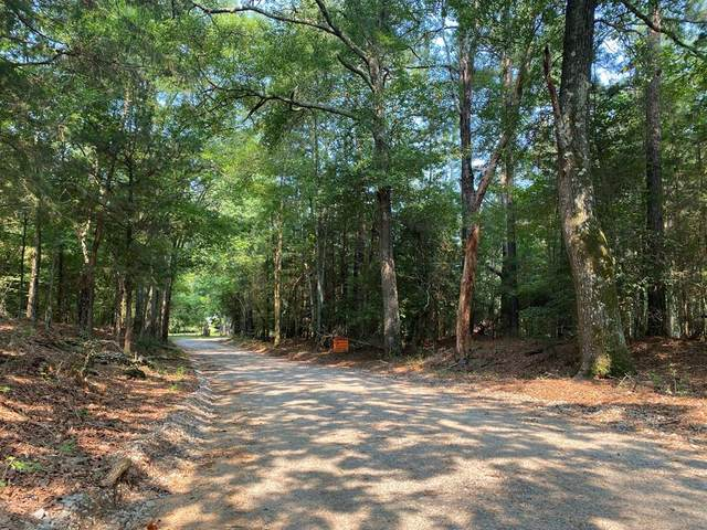 15 Dyches Road, Grovetown, GA 30813 (MLS #473214) :: Melton Realty Partners