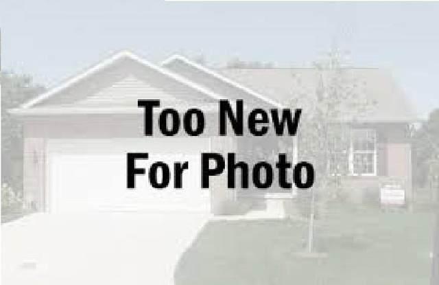 709 Bancroft Drive, Grovetown, GA 30813 (MLS #473500) :: No Place Like Home Georgialina