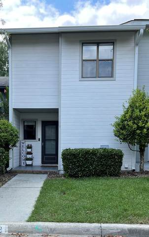 3153 Bobcat Court, Martinez, GA 30907 (MLS #473663) :: Better Homes and Gardens Real Estate Executive Partners