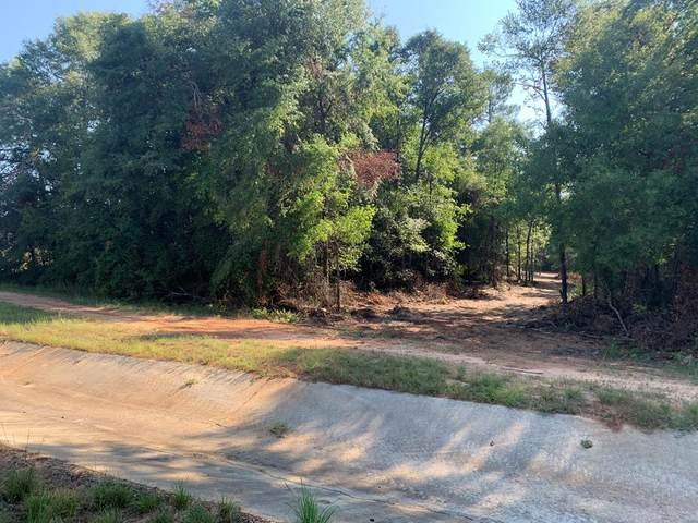 5140 Mike Padgett Highway, Augusta, GA 30906 (MLS #474172) :: Melton Realty Partners