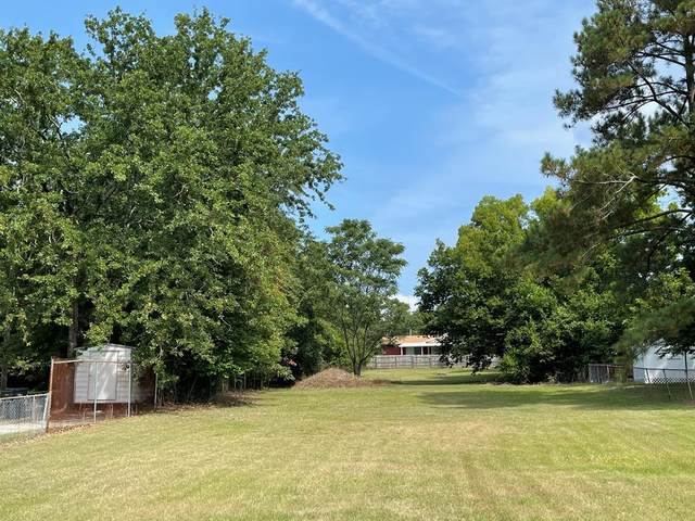 2295 Walden Drive, Augusta, GA 30904 (MLS #474198) :: Tonda Booker Real Estate Sales