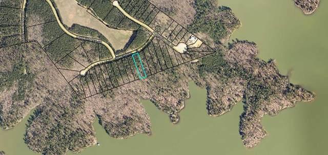 1015 Water Way, Lincolnton, GA 30817 (MLS #474252) :: For Sale By Joe | Meybohm Real Estate