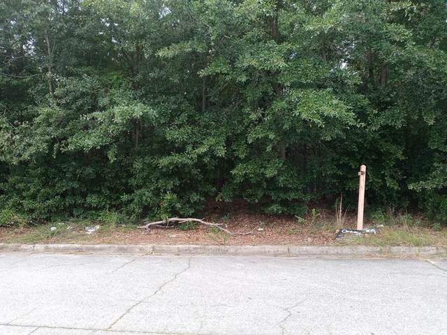 2365 Berlin Drive, Augusta, GA 30906 (MLS #474368) :: For Sale By Joe | Meybohm Real Estate