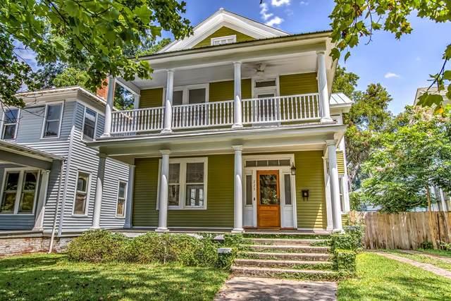 223 Greene Street, Augusta, GA 30901 (MLS #474446) :: REMAX Reinvented | Natalie Poteete Team