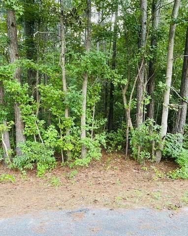 10C Anne Drive, Dearing, GA 30808 (MLS #474975) :: Tonda Booker Real Estate Sales