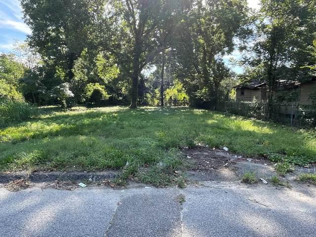 1714 Douglas Street, Augusta, GA 30901 (MLS #475062) :: Melton Realty Partners