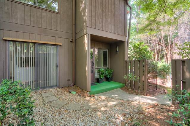 3511 Prestwick Drive, Martinez, GA 30907 (MLS #475281) :: Southeastern Residential