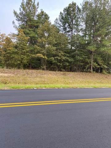 2726 Beall Springs Road # 212, Warrenton, GA 30828 (MLS #475412) :: McArthur & Barnes Group | Meybohm Real Estate